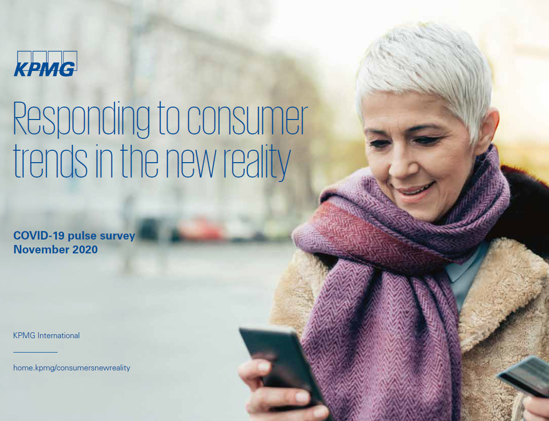 Consumer Survey 3 wave - cover image
