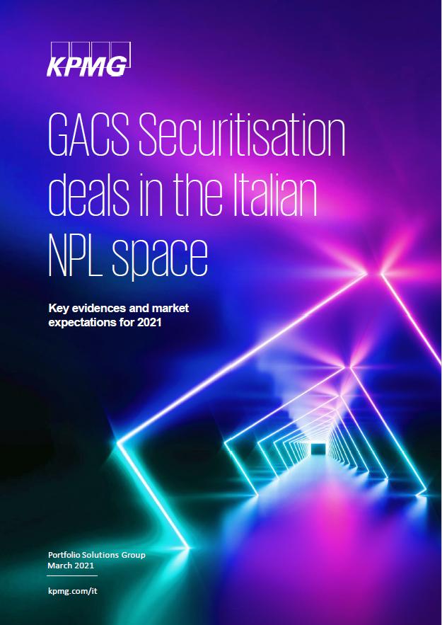 GACS 2021 - cover image