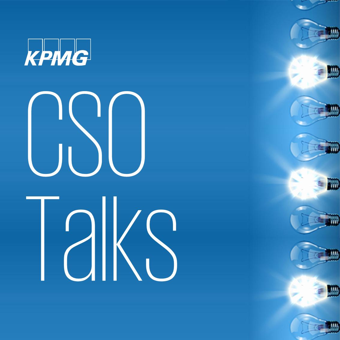 Immagine_Banner_CSO_Talks