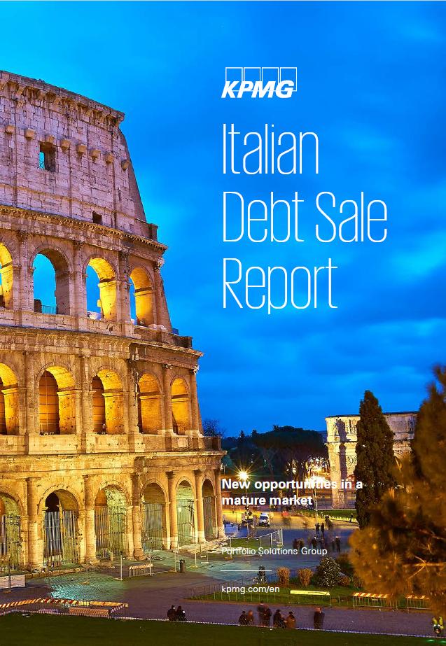 Italian_Debt_Sale